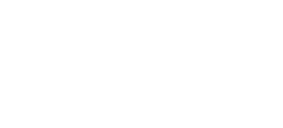 4Dmu WebGL